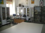 lab_scienze2